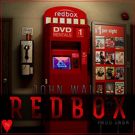 JOHN-WALT_REDBOX