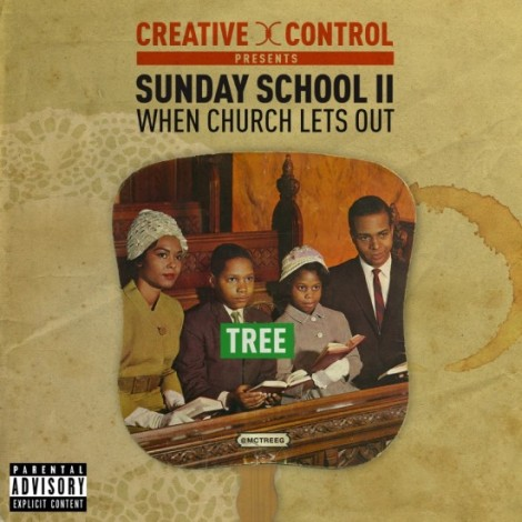 Tree-Sunday-School-2-Cover-550x551