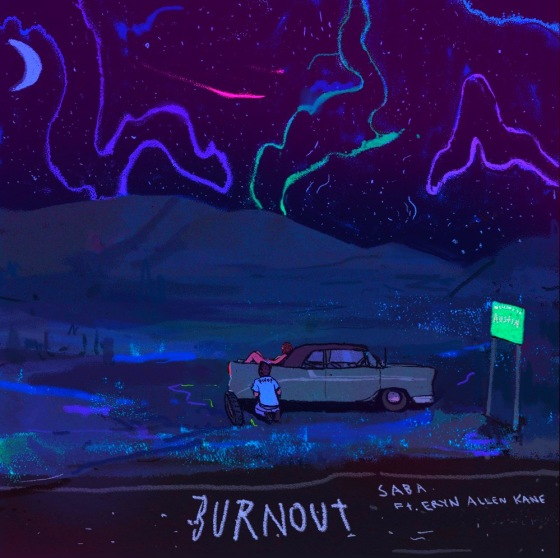 burnout cover 2