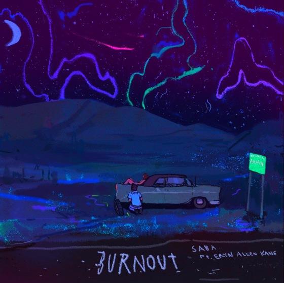 burnout cover 2