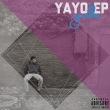 G Ville Yayo EP