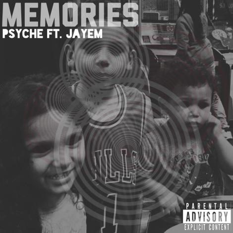 Psyche Memories