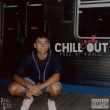 "G Ville ""Chill Out"""